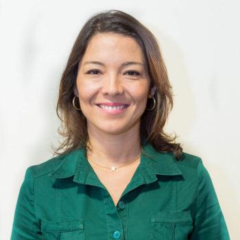 Catalina Osorio Orozco