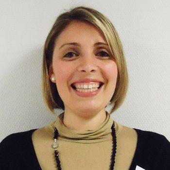 Laura Martínez Sotelo