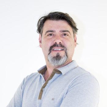 José Ignacio Barreto García