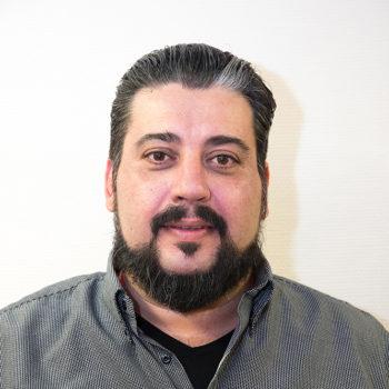 Francisco Couto Mena